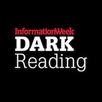 DarkReadingLogo