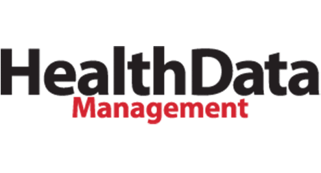 health-data-management- logo