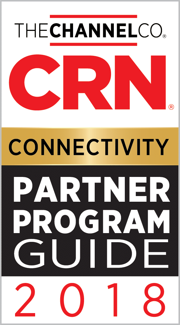 crn_PPG_connectivity_2018