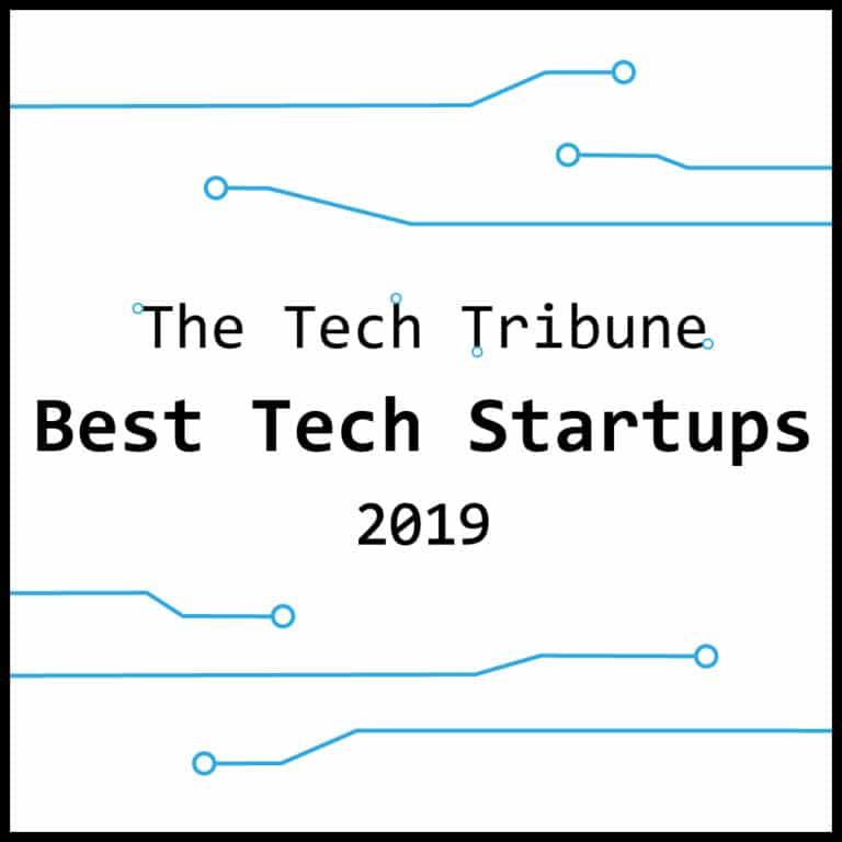 tech tribune