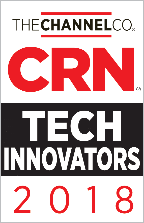 CRN Tech Awards