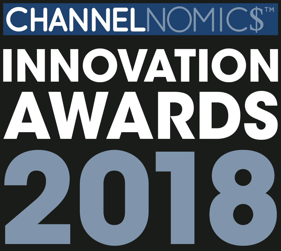 channelnomics innovation awards
