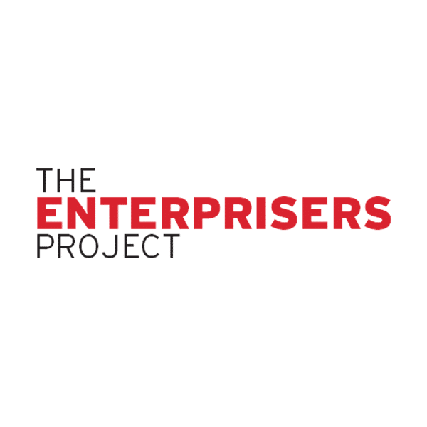 enterprisers-project