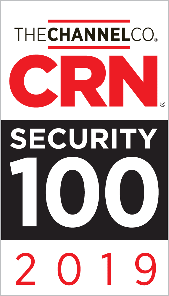 2019_CRN-Security100_Award