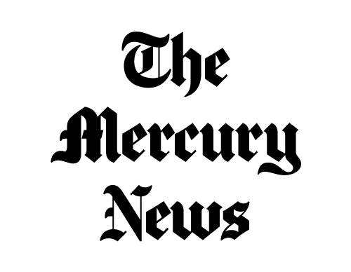 the-mercury-news
