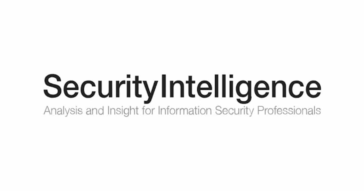 Logo_SecurityIntelligence