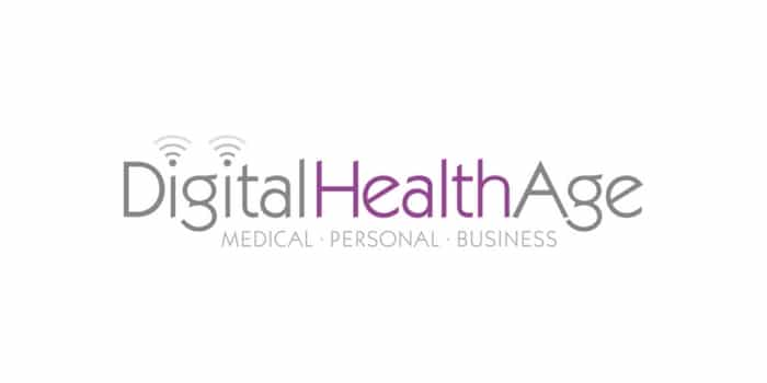 digital health age