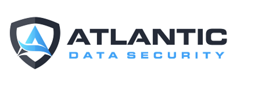 Atlantic_data_security