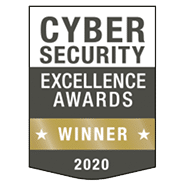Attivo Networks® Sweeps 2020 Cybersecurity Excellence Awards, Garnering Six Product and Service Category Wins