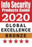 Info Security Products Guide 2020 Bronze