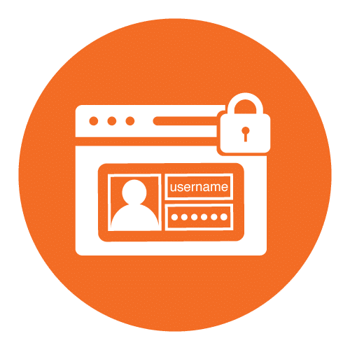 Comprehensive Credential Protection - Bind